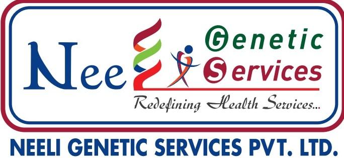 Neeli Genetic Services